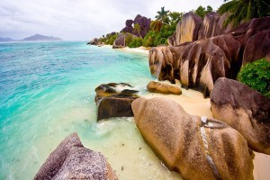 Seychelles_vacanze_diving_10