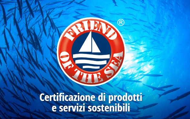 Intervista-Mario-Passoni- Friend-of-the-Sea