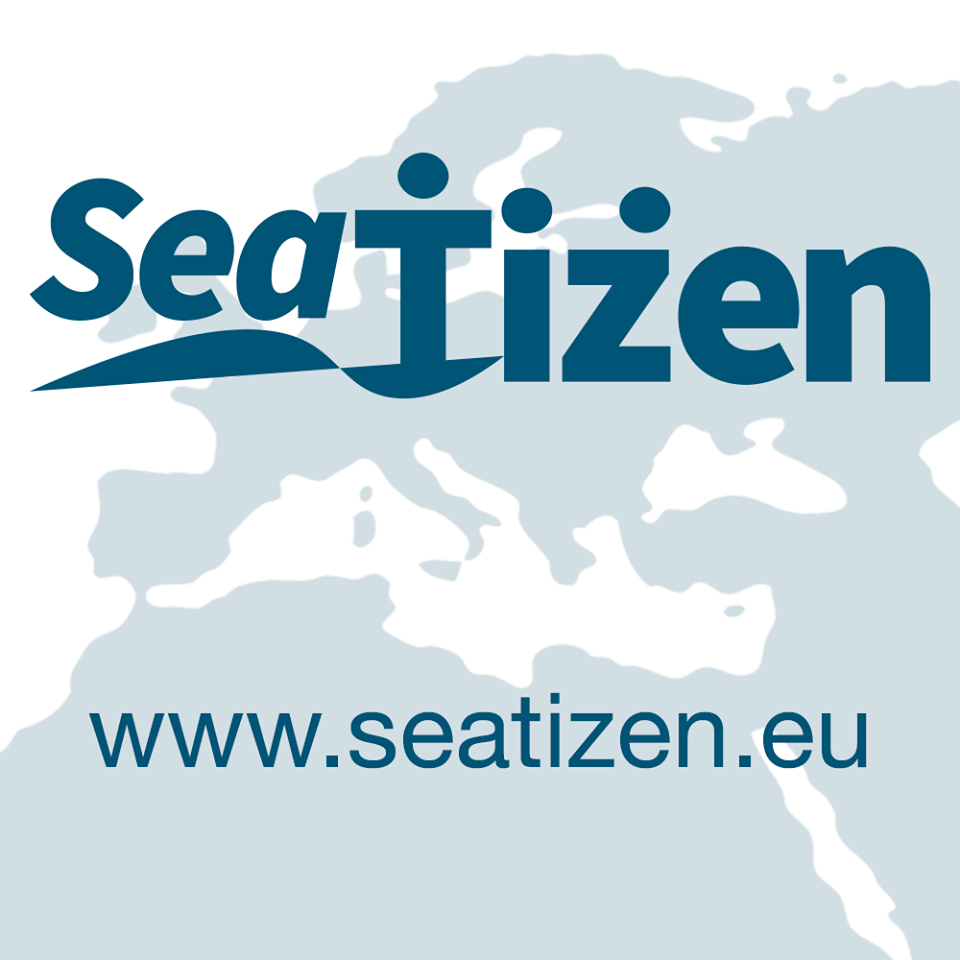 SeaTizen-2