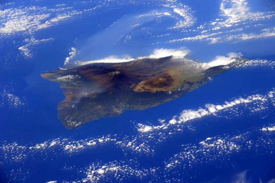 island-of-hawaii-diving