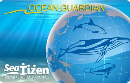 ocean-guardian-seatizen