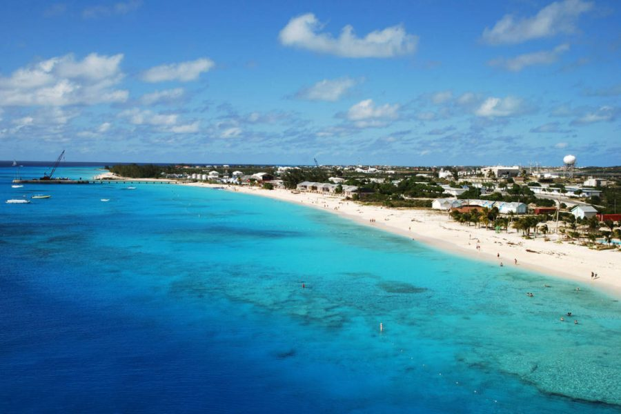 turks-e-caicos-viaggi-diving